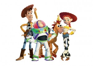 31-310201_toy-story-characters-no-background-clipart