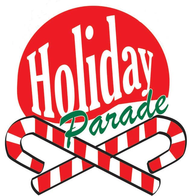 holiday-parade-logo