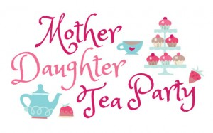 mother-daughter-tea