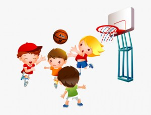 341-3419692_playing-basketball-clipart-hd-png-download