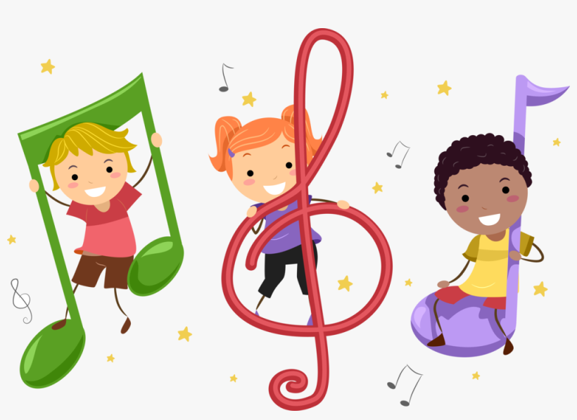 89-893440_children-singing-png-singing-and-dancing-clipart