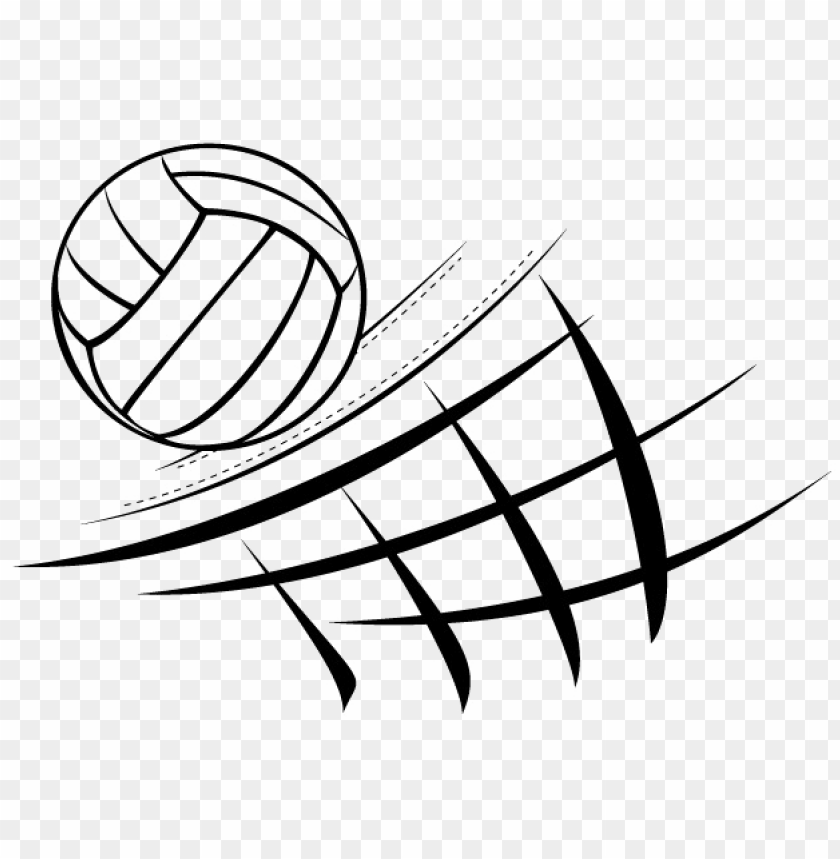 black-volleyball-png-image-volleyball-and-net-clip-art-11563040112pje4vwpvzw