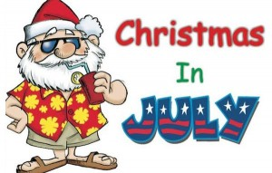 christmas-in-july-riverview-park-600x381