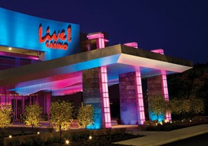 maryland-live-casino-exterior-two