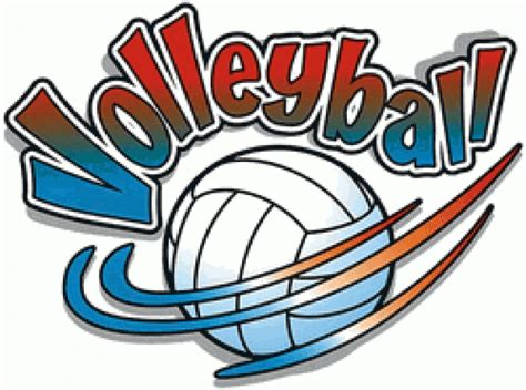 volleyball-pic