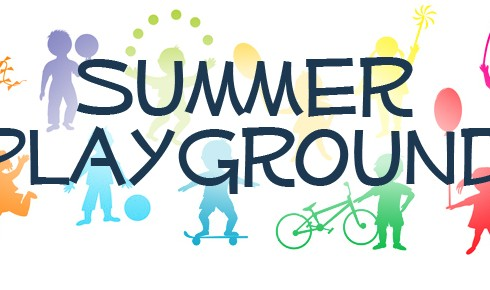 summerplaygroundfeature