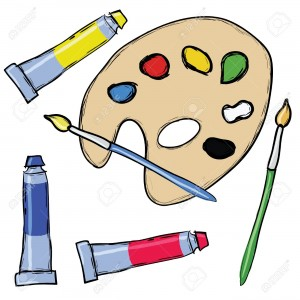 8ce9747ff9a2c845dd6af4ec6192ab69_vector-painting-set-color-paint-set-clipart_1300-1300