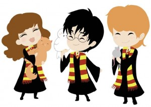 Harry-potter-free-clipart-cliparts-and-others-art-inspiration-5