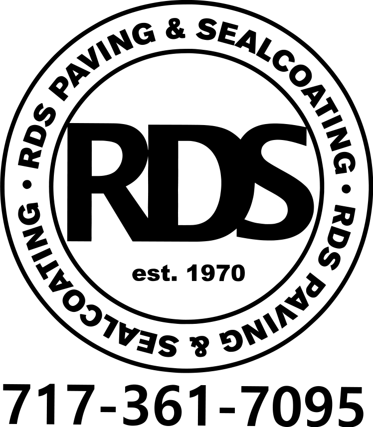 RDS Paving