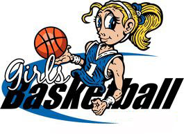 girls-bball