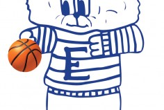 old-bear-logo-with-ball