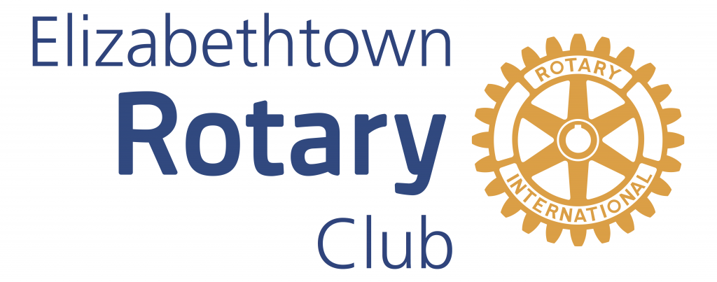 Etown Rotary Brand Logo High Res