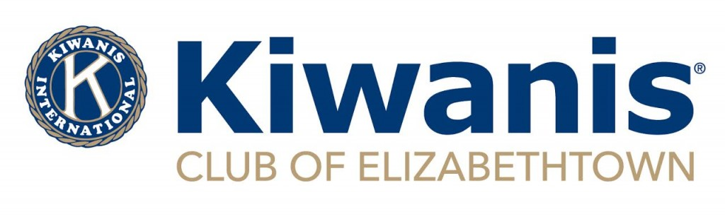 Kiwanis color