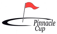 PInnacle Cup