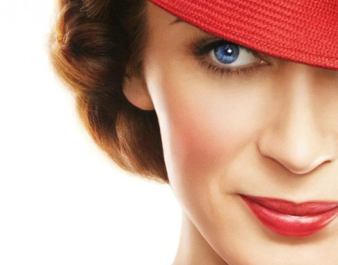 mary-poppins-returns-5k-eu-640x960