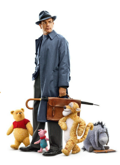 4-Life-Lessons-from-Christopher-Robin-Movie-1170x658