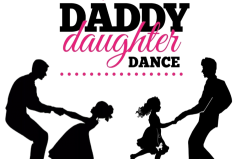 daddy-daughter-dance-silhouette-7