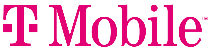 T-Mobile_New_Logo_Primary_RGB_M-on-W