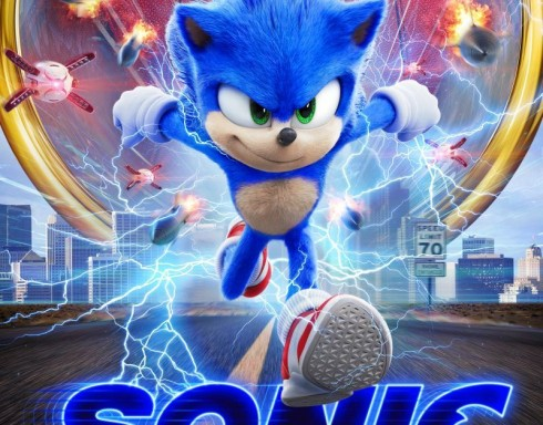 sonic-the-hedgehog-button-new-1573566584519
